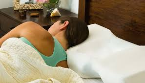 best bed pillows for neck pain the best pillows for neck pain