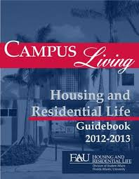 on campus apartment guide by nau housing and residence life issuu
