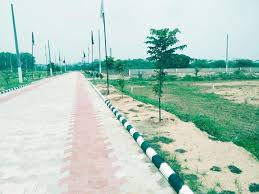 85 gaj plot in derabassi gamda approved kings valley near gbp