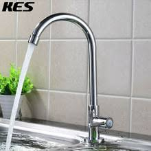 replace kitchen sink faucet popular replace kitchen sink faucet buy cheap replace kitchen sink