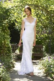 casual wedding dresses for fall wedding mother of the bride dresses