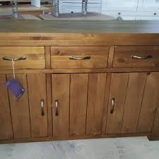 Ashmore Sideboard Side Boards Archives Global Discount Furniture Outlet