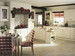vinyl kitchens county kitchens