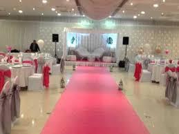 salle de mariage 95 espace langevin location de salle de réception à herblay 95