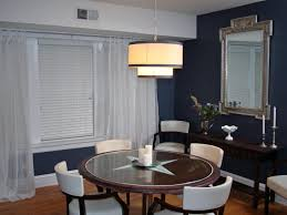 double lampshade chandelier hgtv