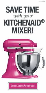 Kitchen Stand Mixer by Best 20 Kitchenaid Stand Mixer Ideas On Pinterest Kitchen Aid