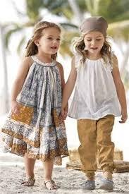 boho kid style pesquisa google pinterest maxi dresses