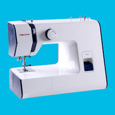 welcome necchi sewing machines