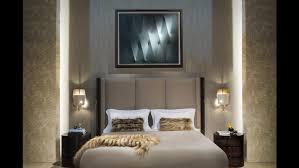 Italian Modern Bedroom Furniture by Bedroom Furniture Leather Furniture Sectional Sofas Italian
