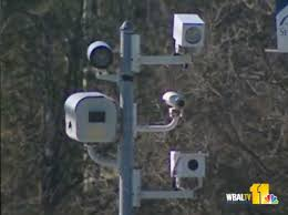 baltimore red light camera oops baltimore md sends out erroneous red light tickets road reality