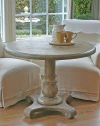 kitchen breakfast nook bench round table amazing cozy interior