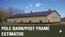 Design Your Own Barn Online Free Design It Center At Menards