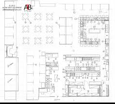 Restaurant Floor Plan Creator by Restaurant Kitchen Layout Dimensions Design Home Design Ideas