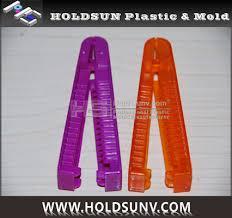 plastic ribbon gift wrapping ribbon splitter ribbon shredder ribbon cutter