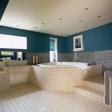 blue and beige bathroom ideas and beige bathroom ideas