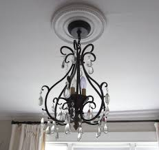 chandelier medallion home depot with interior beautiful for