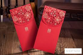 how much money to give at a wedding how much red packet money should you give to your wedding vendors
