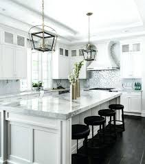 white range hood under cabinet custom cabinet range hood white kitchen white kitchen cabinet white
