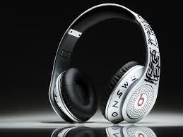best beats deals black friday 56 best beats audio images on pinterest beats by dre beats