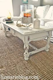 How To Make End Tables Furniture by Best 25 Distressed Coffee Tables Ideas On Pinterest Refurbished