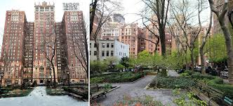 free tour learn about the history of tudor city its micro