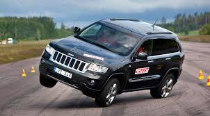 jeep olx nissan jeep modeller nissan patrol suv officially revealed more