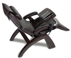 Laptop Chair Desk Laptop Chair Laptop Desk For Chair Laptop Chair Desk Monplancul Info