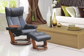 Lift Chairs Perth Recliner Chairs Perth Leather Recliners Gascoigne
