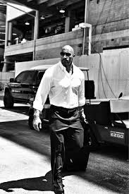 Dwayne Johnson Car Meme - the rock is just too alpha pics bodybuilding com forums