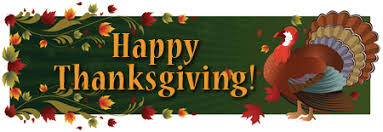 thanksgiving facts legends myths traditions reflections of pop
