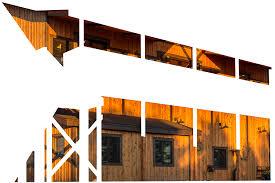 100 home design quarter contact details emily henderson