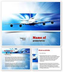 10 best ideas for powerpoint design images on pinterest abstract