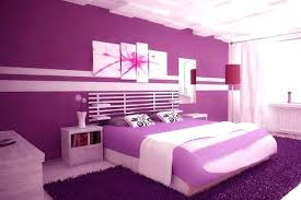Bedroom Design Software Bedroom Designs For Purple This Picture