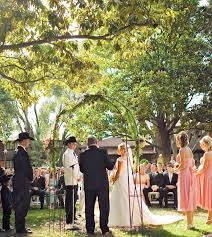 inexpensive wedding venues in az cheap outdoor wedding venues in az wedding ideas
