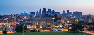 Crime Map San Diego by Moving To Kansas City Mo U2013 Sparefoot Moving Guides
