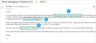 9 different ways to cold email someone when you u0027re trying to sell
