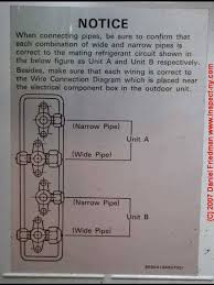 snyder general wiring diagram wiring diagram simonand