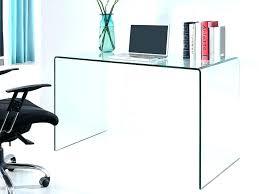 bureau en verre bureau en verre trempac bureaucracy civilware co