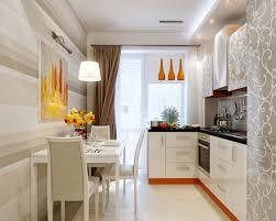 15 amazing modern designs for kitchens designmaz