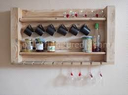 diy kitchen shelving ideas amazing diy kitchen pallet project ideas