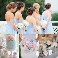 pantone color of 2016 ottawa wedding u0026 events blog