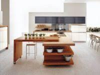 portable kitchen island bar movable kitchen island with breakfast bar kitchen ideas