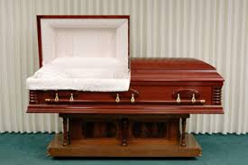 how much is a casket how coffins work howstuffworks