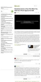 Build A Floor Plan 54 Best Interior Design Software Images On Pinterest