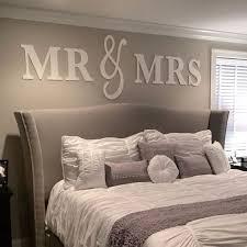 bedroom decor grey interior design
