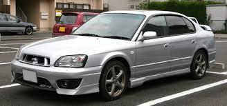 subaru station wagon 2000 spaccer höherlegungssatz höherlegungskit subaru legacy i höher