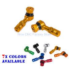 aliexpress com buy 11 3mm wheel tire valve stem cap for yamaha