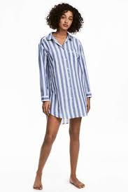 pj jumpsuit sleepwear h m us