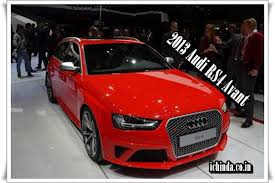 audi rs price in india audi rs4 price in india 2018 2019 car relese date