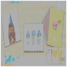 greeting cards wholesale greeting cards new papyrus greeting cards wholesale papyrus